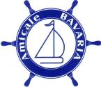 Amicale Bavaria